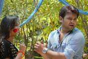 Telugu Movie Inka Emi Anukoledu Photos-thumbnail-4