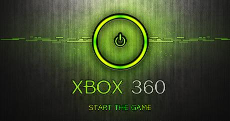 Xbox 360 JTAG/RGH = Xebuild 1.16, Xebuild GUI 2.097 ...