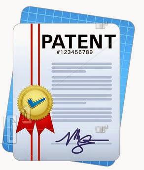 Patentes como fuentes de información tecnológica – moocvt
