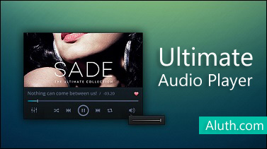 http://www.aluth.com/2016/01/ultimate-audio-player-sri-lanka.html