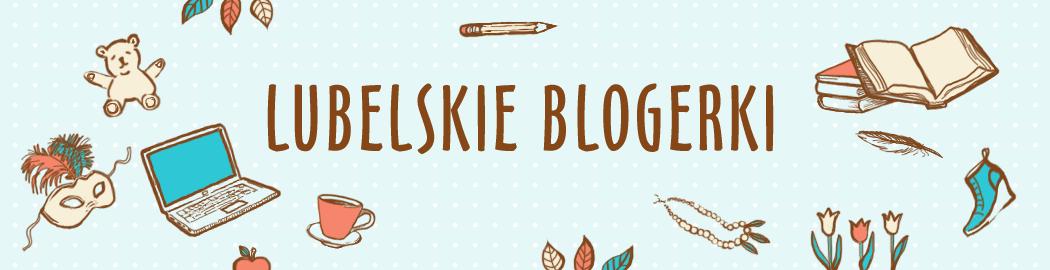 Lubelskie Blogerki
