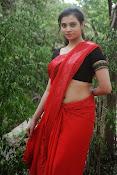 Priyanka photos at srimathi bangaram pm-thumbnail-11