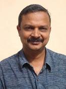 T V Viswanathan