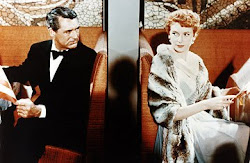 .. de mis pelsi favoritas: An Affair to Remember - 1957 (Algo para Recordar)