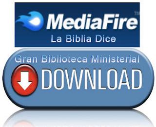 La biblia dice sermones escogidos para los predicadores share the