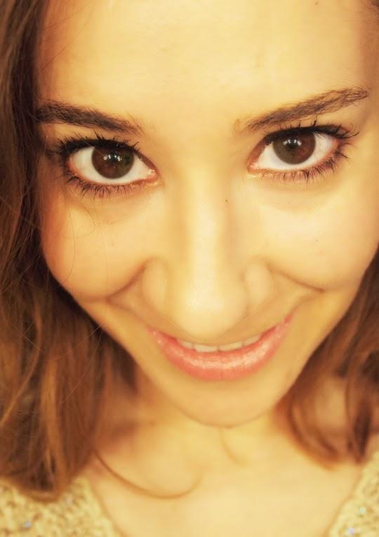 Maquillaje Infalible L'oréal