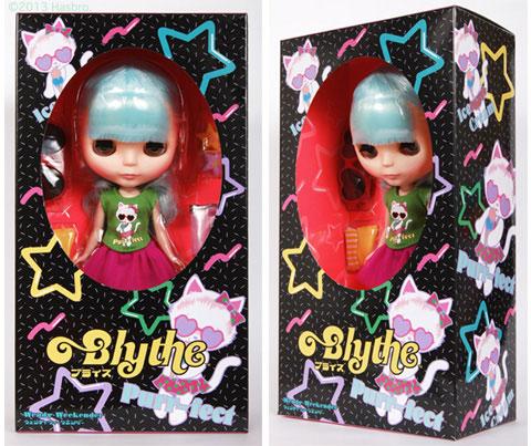 """Neo Blythe """"Wendy Weekender"""" New+Neo+Blythe+Wendy+Weekender+6"""