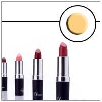 Sonya® Lipstick Solid Gold
