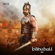 Baahubali movie gallery-thumbnail-15