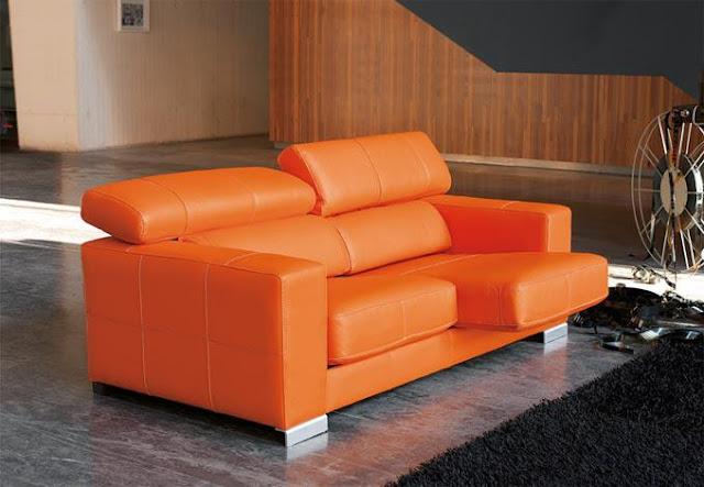 Muebles hnos lvarez ltimas tendencias en tapicer a en for Ultimas tendencias en muebles