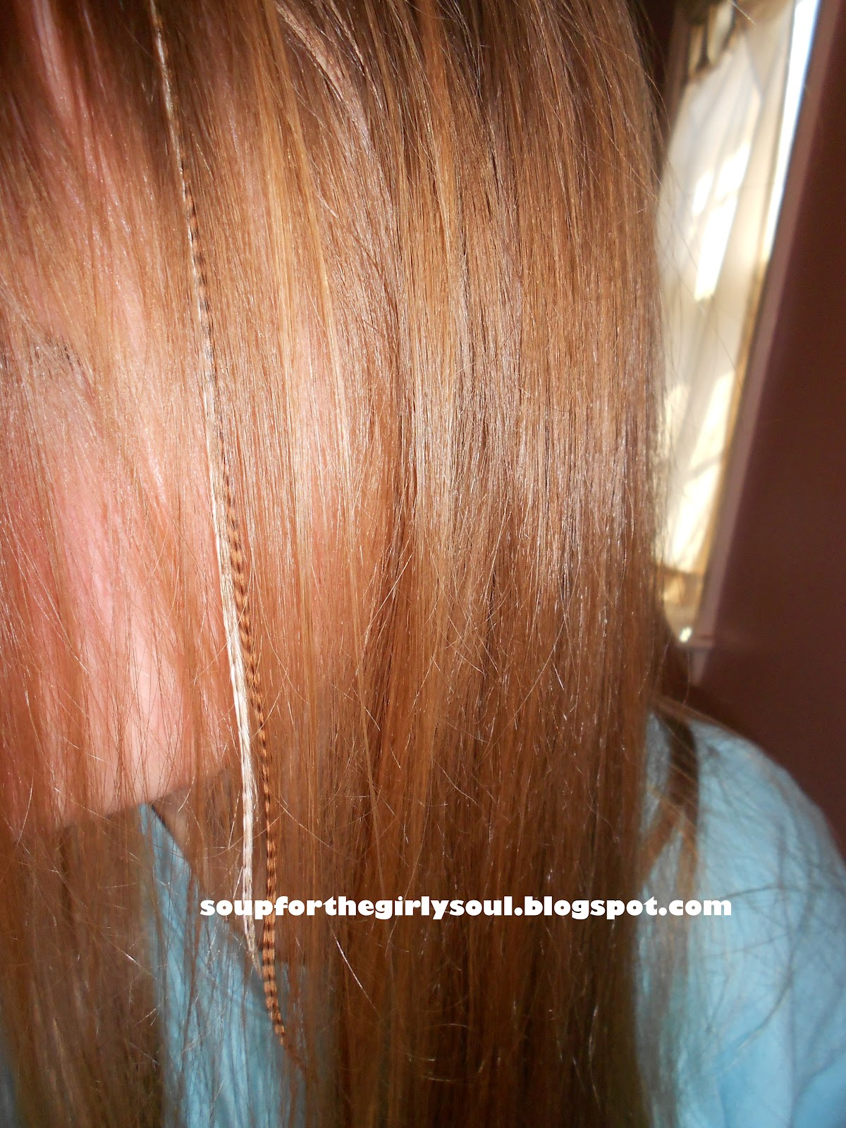 My easy hair extensions best human hair extensions my easy hair extensions 100 pmusecretfo Images