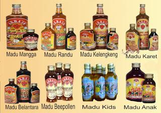 maduasli.org madu asli untuk kesehatan