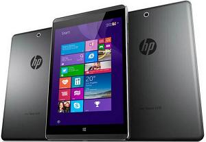 harga dan spesifikasi HP Pro Tablet 601 G1 terbaru