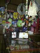 Aneka Tools / Peralatan