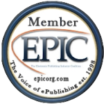 EPIC member since 2003