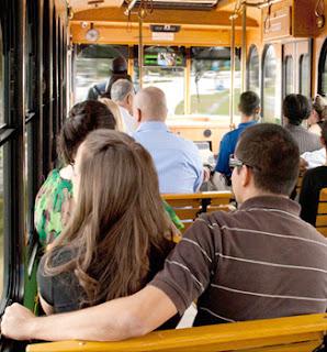doral-trolley