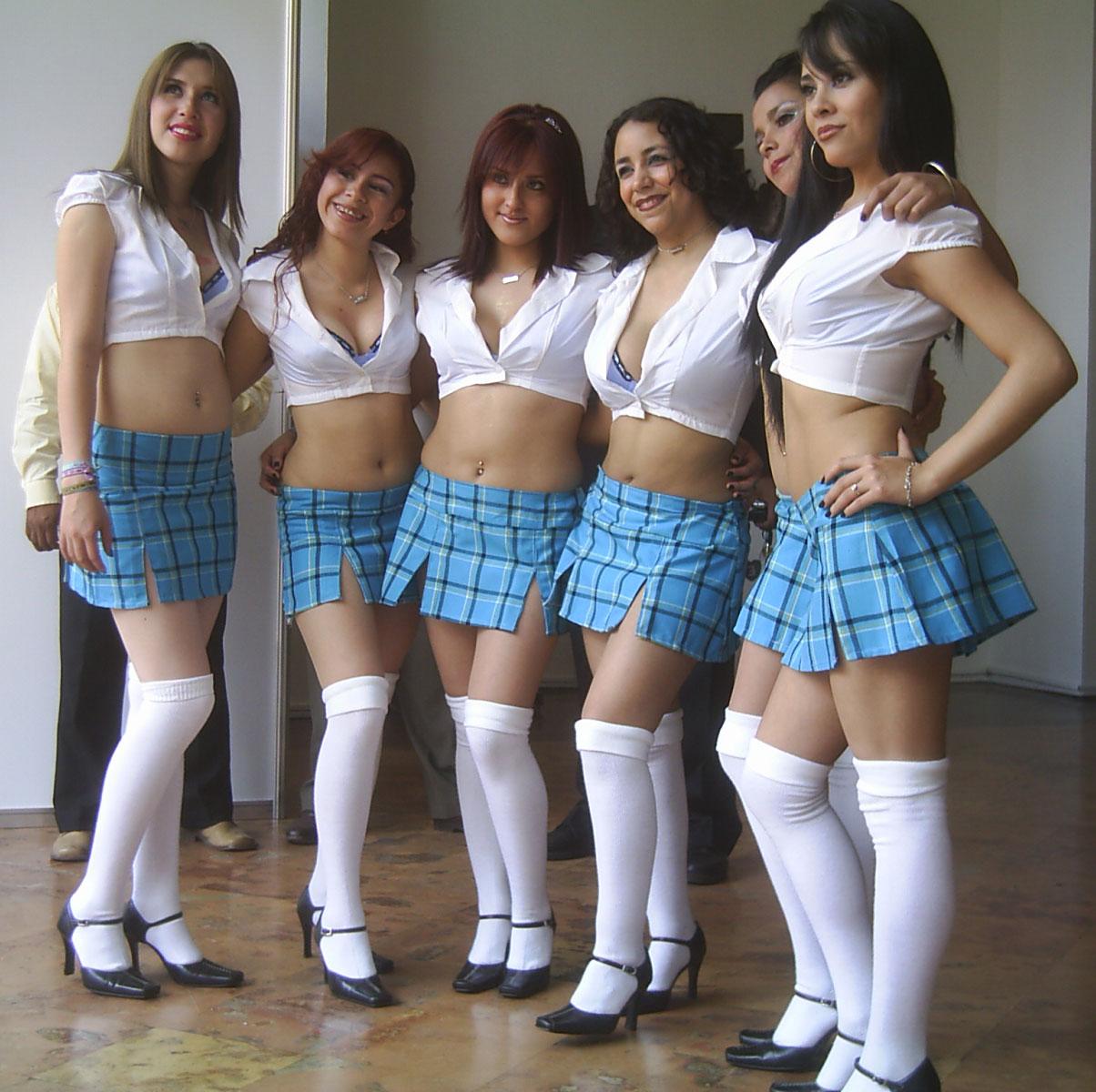 la cosa mas cara del mundo estudiantes prostitutas