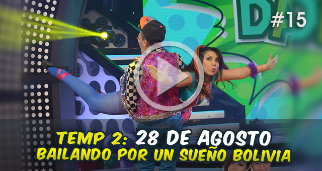 28Agosto-Bailando Bolivia-cochabandido-blog-video