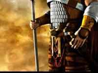 Pidato Ali bin Abi Thalib Saat Khalifah Abu Bakar Wafat