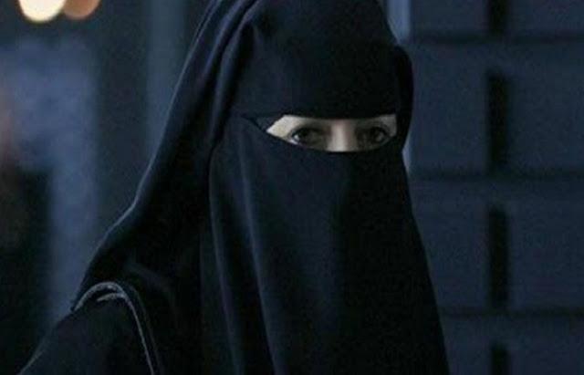 Mantan Pembenci Jilbab: Orang Berjilbab itu Sok suci! Gak Pake Otak!
