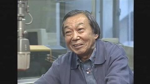 小沢昭一の画像 p1_24