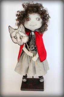 текстильные куклы, изготовление кукол, куклы своими руками, куклы дети, подарок подруге, магазин кукол, выкройки кукол, куклы фото, куплю куклу, купить куклу