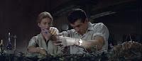 La semilla del espacio (1962) Imágenes de la película