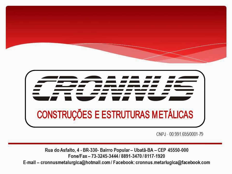 Cronnus