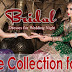 Gul Style Collection for Brides | Bridal Dresses for Wedding Nights