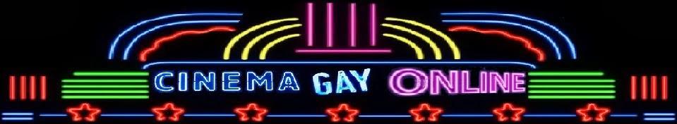 Cinema Gay Online