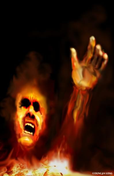 http://2.bp.blogspot.com/-kVQojvYo7Vg/Tc-LfS3WktI/AAAAAAAAAHU/6d60jHqeupk/s1600/hell.jpg
