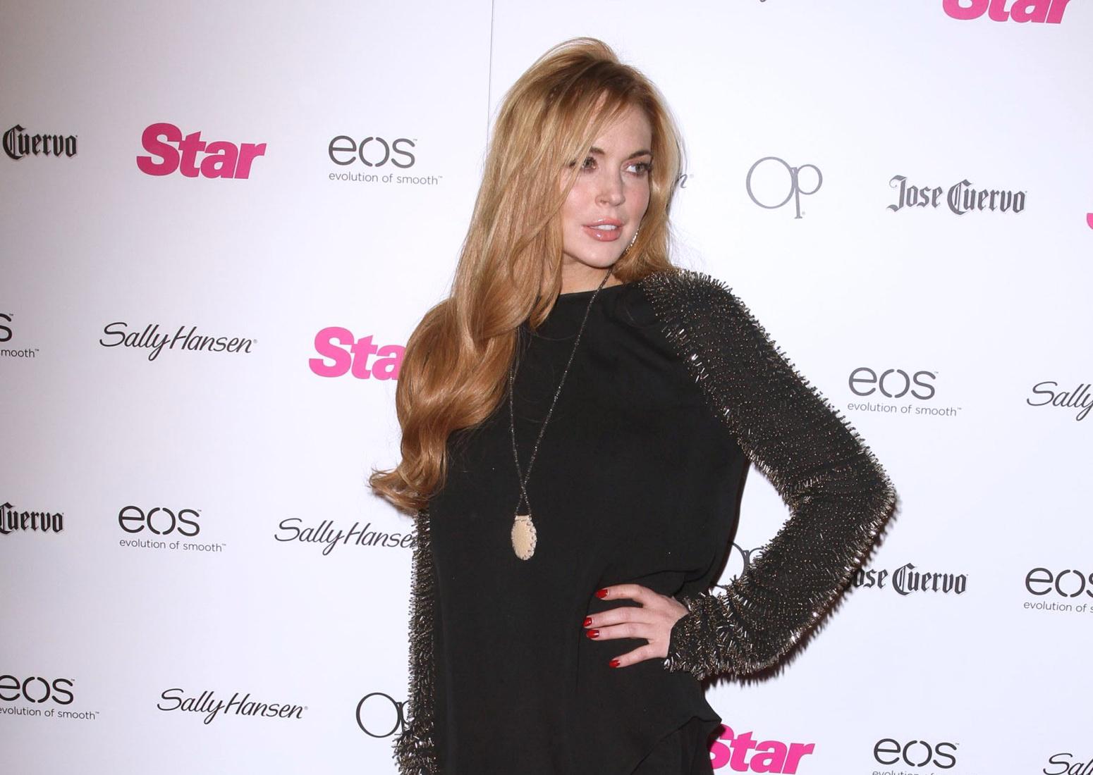 http://2.bp.blogspot.com/-kVRa2iW9iio/T5sSBlA8DTI/AAAAAAAACiE/013g68zM-iU/s1600/Lindsay_Lohan_2012_Star_Magazine_All_Hollywood_Event-00.jpg