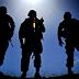 """""""Τα ψέμματα τελείωσαν θα εκπλαγείτε από τις αντιδράσεις μας"""" - Μήνυμα στρατιωτικών στην κυβέρνηση"""
