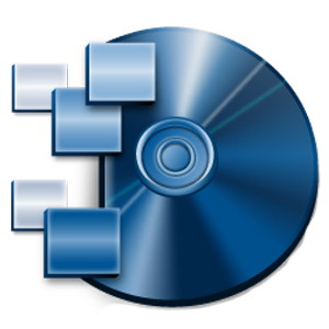 PerfectDisk Professional Business 14.0 Build 890