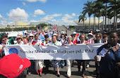 Brasilia XV congresso FDIM/WIDF