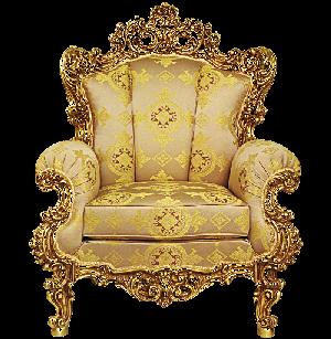 vintage alasdecristal perlas encaje y tu voz. Black Bedroom Furniture Sets. Home Design Ideas