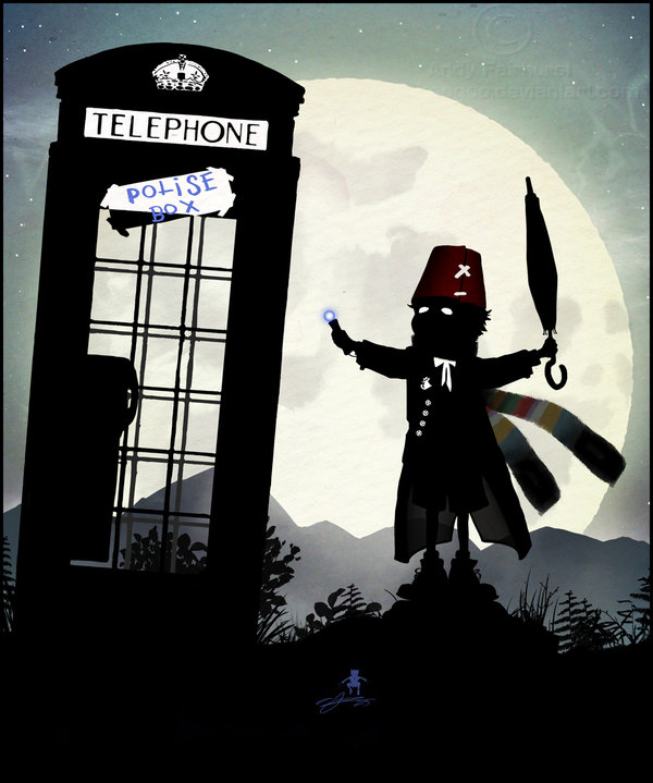 Doctor Ojiplático. Andy Fairhurst. Geek Kids