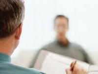 Hal yang Harus Diperhatikan Sebelum dan Saat Wawancara Kerja