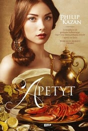 http://lubimyczytac.pl/ksiazka/218531/apetyt