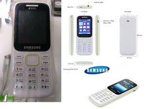 Samsung B310 Ilyas Iletisimde Ilyas Iletisim