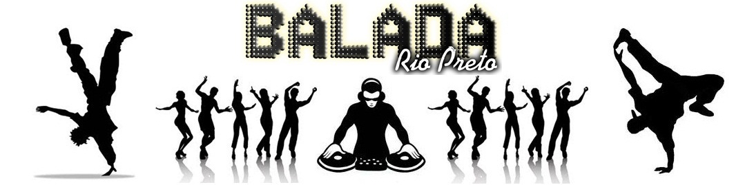 Balada RP
