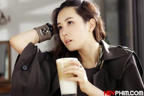 heyphim 1293760931 lee da hae joo jin mo 1 Ông Hoàng Khách Sạn