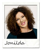 Jonilda - Big Brother Albania 6