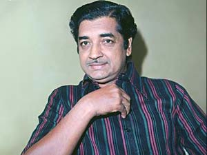 Prem Nazir honoured with stamp on 100 years celebration