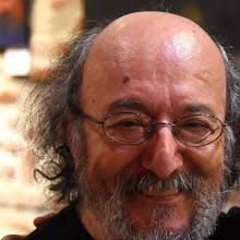 António Serer