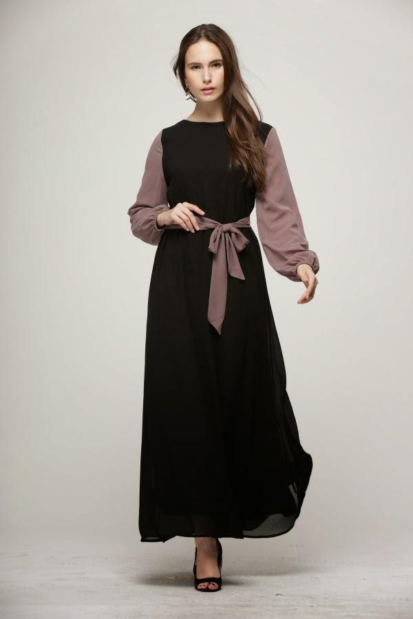 princess: Dress Maxi Muslimah Online Malaysia | Cantik, Murah