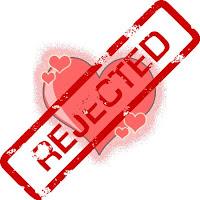 http://2.bp.blogspot.com/-kVgn93BkKUw/TWdHKceLmcI/AAAAAAAAACQ/No_dpDsgtKw/s1600/love_rejected%255B1%255D.jpg