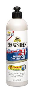showsheen 2-1
