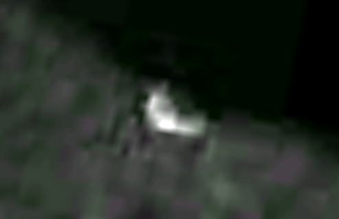 Giant Alien City On The Moon Found On Google Map, Oct 2015, Video, UFO Sighting News.  UFO%252C%2BUFOs%252C%2Bsighting%252C%2Bsightings%252C%2Bfigure%252C%2BOMG%252C%2Bartifact%252C%2Banomaly%252C%2BCaptain%2BKirk%252C%2BTOS%252C%2BEnterprise%252C%2BAsteroid%252C%2BStar%2BTrek%252C%2BStargate%252C%2Btop%2Bsecret%252C%2BET%252C%2Bsnoopy%252C%2Batlantis%252C%2BW56%252C%2BGod%252C%2Bqueen%252C%2BBible%252C%2Bghost%252C%2BNibiru%252C%2Bcolorado%252C%2Bnews%252C%2Bmoon%252C%2BSun%252C%2Benergy%252C%2BV%252C%2B%2B32329