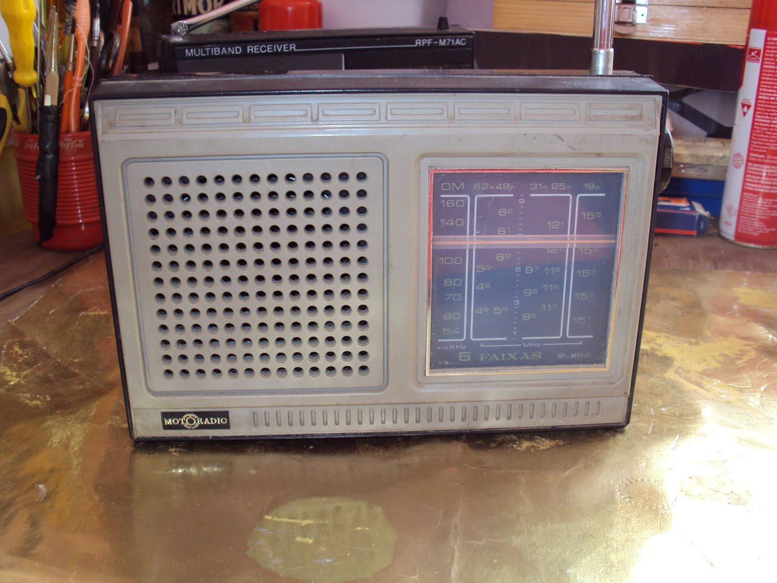 selos+radios+014.JPG (1600×1200)